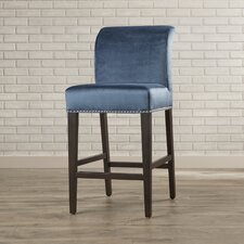 "Keele 26"" Bar Stool"