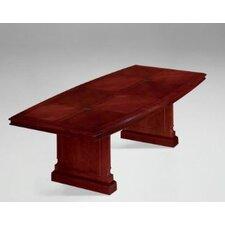 Prestbury Conference Table