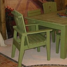 Milford Dining Side Chair