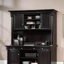 Hennepin Desk Hutch