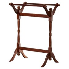 Blanket Racks Wayfair