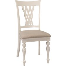 Tullis Side Chair (Set of 2)