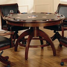 """52"""" Multi Game Table"""