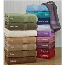 Bloomberg Bath Sheet (Set of 2)