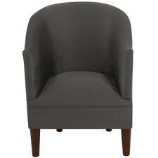Diana Tub Chair