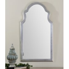 Farah Wall Mirror