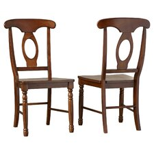 Corell Park Side Chair (Set of 2)