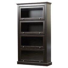 "Allen 60"" Barrister Bookcase"