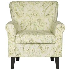 Montgomery Arm Chair