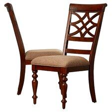 Boulder Creek Side Chair (Set of 2)