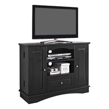 Chisholm TV Stand