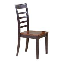 Craigy Hall Side Chair (Set of 2)