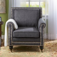 Reinette Lounge Chair