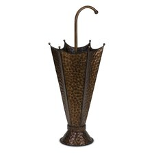Michelgrove Umbrella Stand