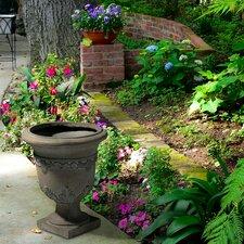 Harbotle Round Urn Planter