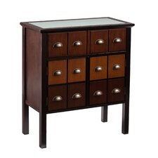 Cromkill Display Top Cabinet