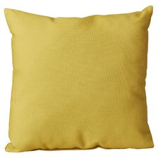 Mallinson Decorative Throw Pillow