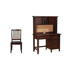 Blackwell Writing Desk