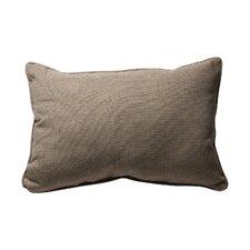 Snowdon Outdoor Throw Pillow (Set of 2)