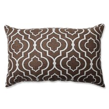 Golde Cotton Throw Pillow
