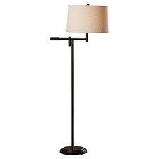 """Hamill 60"""" Floor Lamp"""