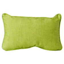 Snowdon Outdoor Throw Pillow (Set of 2)