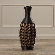 Parker Flower Vase