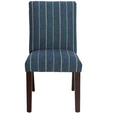 Monterrey Parsons Chair