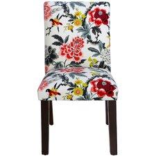 Dunminning Parsons Chair