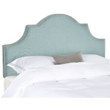 Caswell Upholstered Headboard
