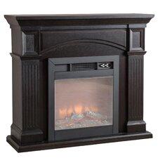 Bradenton Electric Fireplace