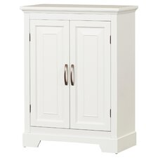 "Prater 26"" x 32"" Free Standing Cabinet"