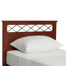 Morgan Wood Headboard