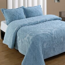 Kirkwall Bedding Collection
