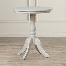 Christopher End Table