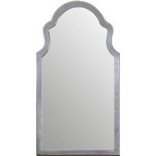 Farah Wall Mirror