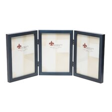 3 Piece Gallery Hinged Picture Frame Set