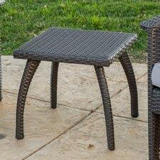 Springboro Side Table