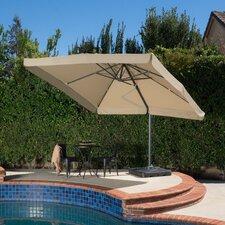 9.8' Mendon Cantilever Umbrella