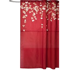 Ravenna Shower Curtain