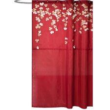 Ravenna Shower Curtain
