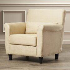 Carisbrooke Arm Chair