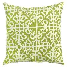 Carrollton Throw Pillow (Set of 2)