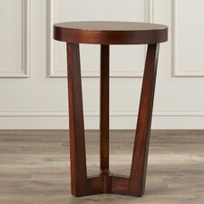 Carnside End Table