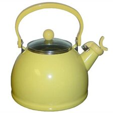 Ingatestone 2.5 Qt. Whistling Tea Kettle