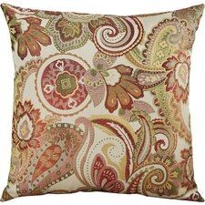Linndale Throw Pillow