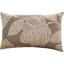 Mahoney Lumbar Pillow
