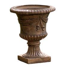 Beton Novelty Urn Planter