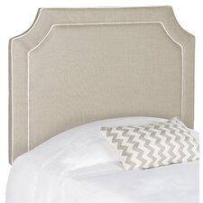 Westwood Upholstered Headboard