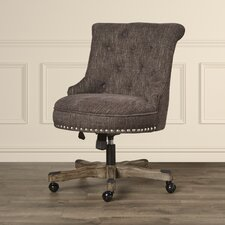 Cleveland Mid-Back Desk Chair